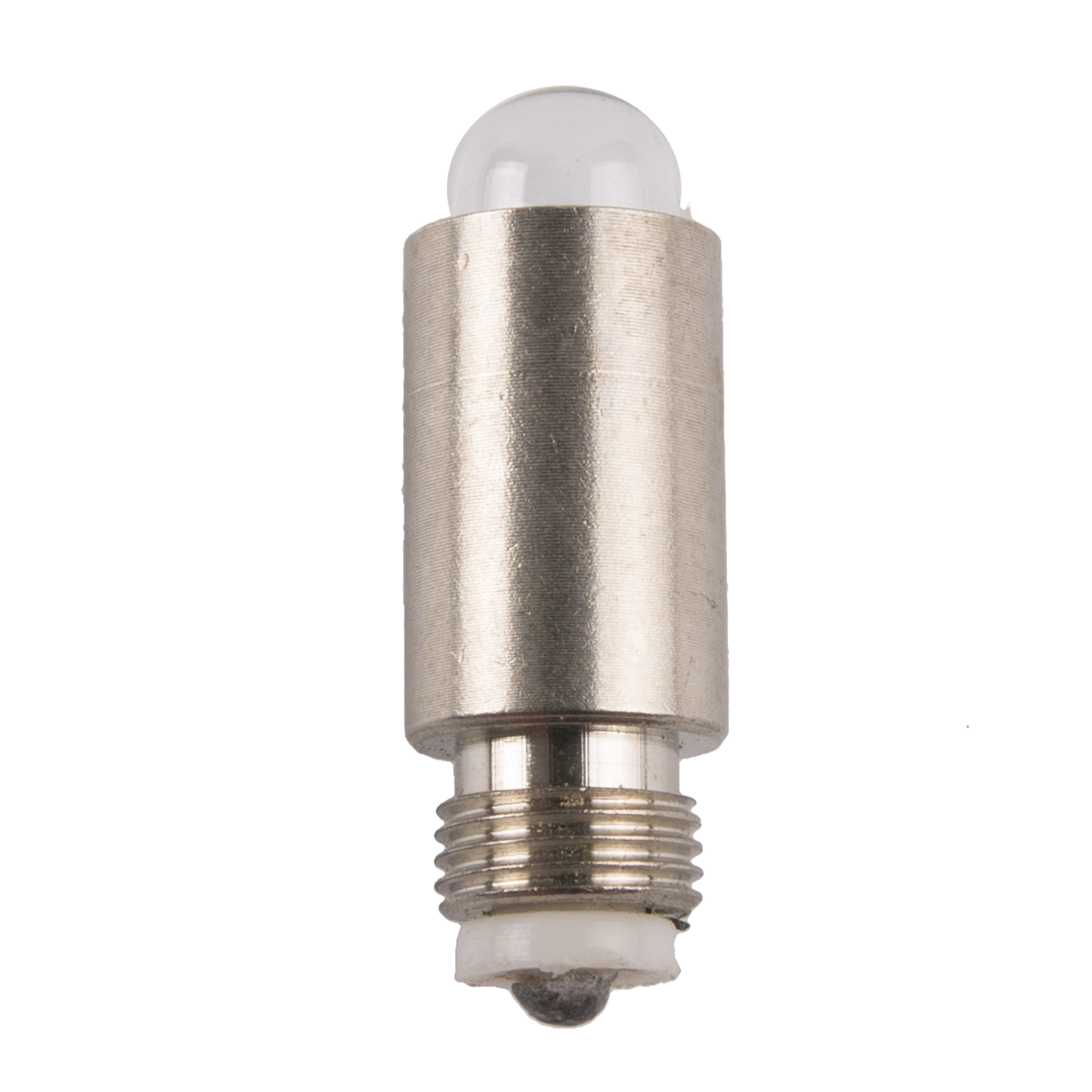 3.5v Otoscope head replacement lamp 049