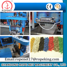 Recycling Plastic Pelletizing Machine