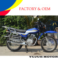 cheap mini dirt bikes/cheap 150cc dirt bikes/cheap gas dirt bikes