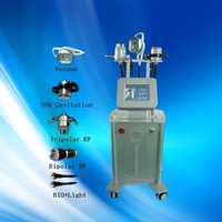 Low price! 2014 strongest slim cavitation weight loss machine ZN-42