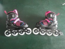 Roller shoes inspection service Quality contral product inspection