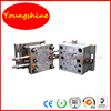 Metal Good Quality China Precision Casting Mould