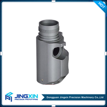 JINGXIN ODM OEM Cnc Precision Machining Parts Most Profitable Products