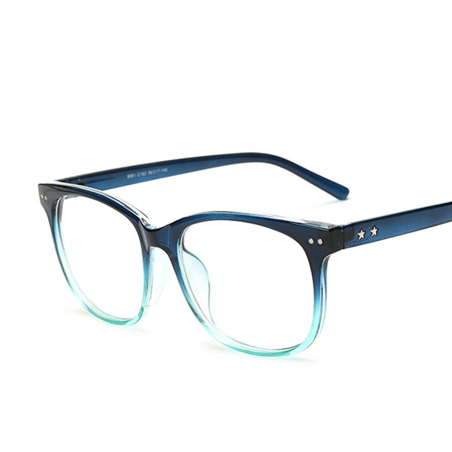Venta al por mayor ojo de anteojos-Compre online los mejores ojo de ...