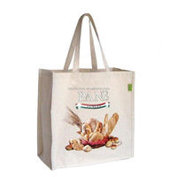 Wally shopping bag virgin hdpe biodegradable courier bags for promotion