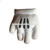 /product-detail/jumbo-plush-costume-cartoon-hands-with-four-fingers-large-sized-white-gloves-for-dress-up-party-kids-events-60698258835.html