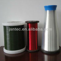 polyester fiber, polyester& nylon monofilament,20D&30D-manufacturer