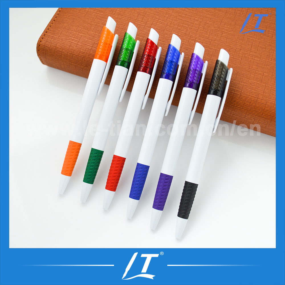 Factory supplying cheap ball pen manufacturers in china For Wholesaler