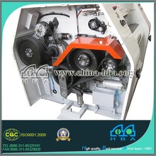 Turnkey plant projects wheat flour mill complete corn /maize flour milling machine price maize to starch machine