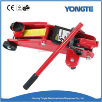 2T allied hydraulic floor jack parts hydraulic car jack
