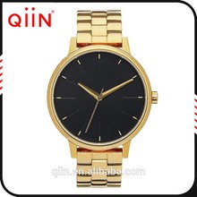 QE0059 New 2017 fastrack wrist watch for men With high quality women watches