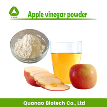 Best Popular Apple cider vinegar for weight loss Apple cider vinegar powder bulk price