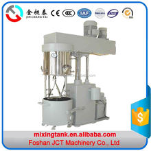 Ink paint mixing machine automatic printing ink mixer manufacturer