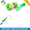 High Quality Cartoon Advertisement Promotion Ball Pen for Gift