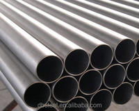 310 stainless steel tube with high quality and attractive price