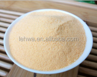 first quality milk egg pudding Powder for beverage/food