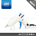 S-606 30w quality hot melt silicone glue gun