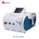 Cheap distributor portable ISO13485 approval tattoo removal qswitch nd yag laser price india laser tattoo removal price