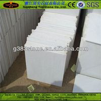 white marble direct selling powder