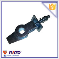 motorcycle driving chain speed gear adjustable part