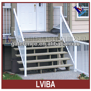 handrails for porch steps and handrails for outdoor steps & handrails for sale