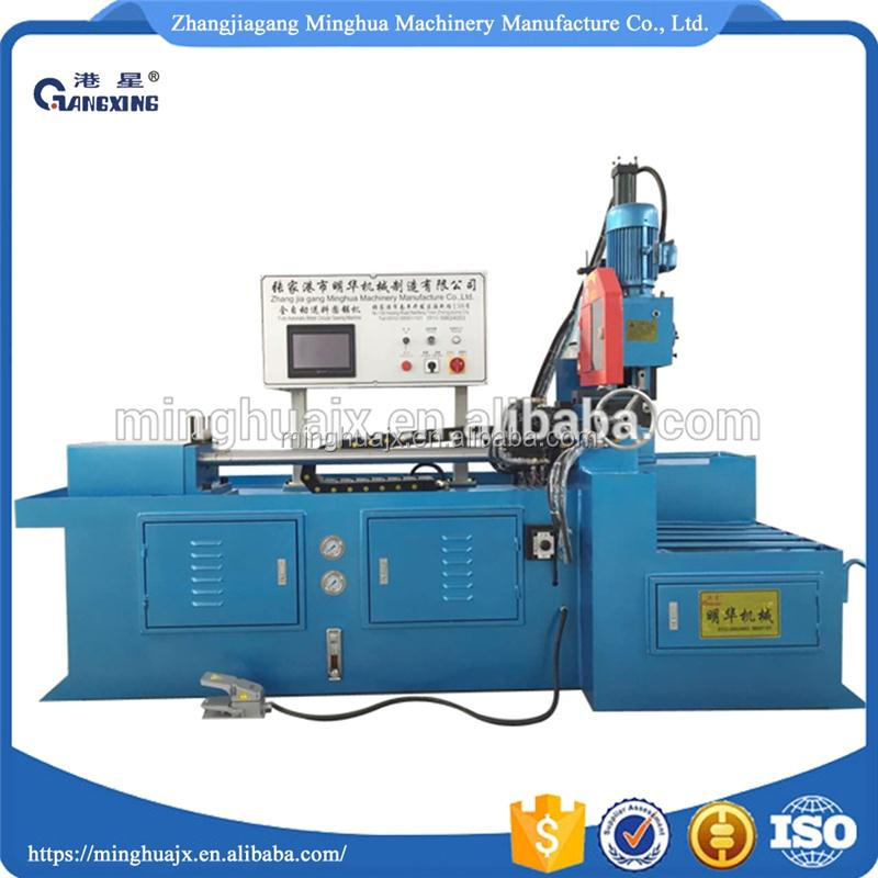 Professional band saw blade sharpening machine with CE certificate