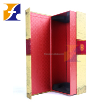 Factory wholesale wine glass carrier