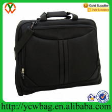 Hot sale weekender bag suit cover garment bags for men