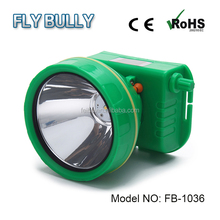 led lamp for motorcycle piaggio ciao mix head lamp