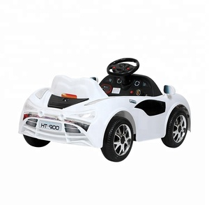 Battery operated electric cars for kids 24v