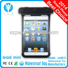 Water-Proof Case for iPad and Tablets