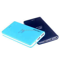 5000MAH Power back with WiFi Bridge Sharing Media Streamer on and Airdisk loud storage wireless Hard Drive Companion