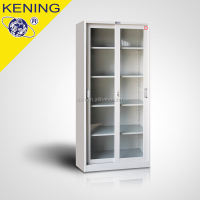 KN Manufacturing Flammable Liquid Safety Cabinet,Chemical storage cabinet,Manual Close
