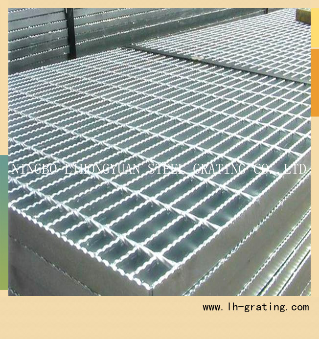 galvanized floor <strong>steel</strong> grating,galvanized grating <strong>steel</strong>,galvanized floor grating