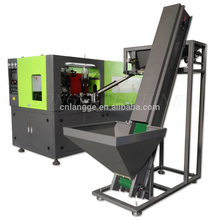Full automatic 5L PET blow molding machines
