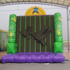 fantasy Inflatable Sport Factory of Equipments/sport games inflatable