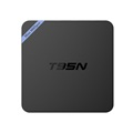 Vensmile T95N MINI m8s pro 2GB/8GB Amlogic S905 Android TV Box Android 5.1 Smart TV Set Top Box Support dual band Wifi,16.0