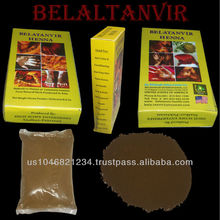 Henna Powder Hair Dye / Hand Feet Body Painting