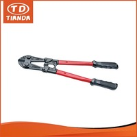Reliable Supplier 12 Inch Steel Pipe Cutting Tool