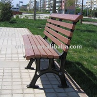 China Manufacturers wpc floor/wpc chair