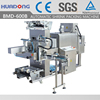 Automatic Carton Sleeve Sealer Shrink Wrapper