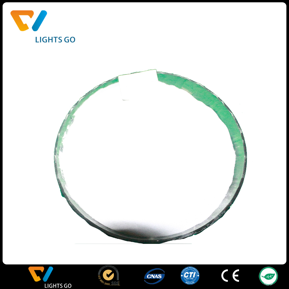 china whole sale 3M Reflective Glass beads powder for screen printing