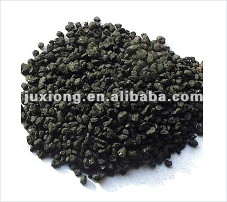 conoco calcined petroleum coke price