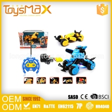 Real Time Transmission Top Quality Rc Car Toy