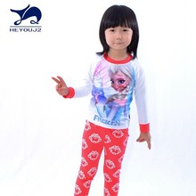 child dress baby girl clothes wholesale africa clothing south