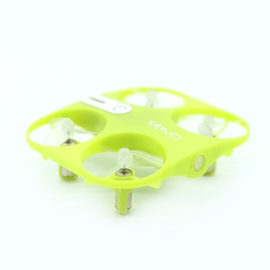 Rc Drone Quadcopter With Hd Camera