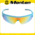 Monton new arrival cool cycling glasses