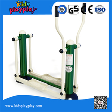 KidsPlay Play Outdoor Fitness Elliptical Machine for sale