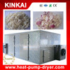 fruit drying oven/ onion drying machine/ maize dryer