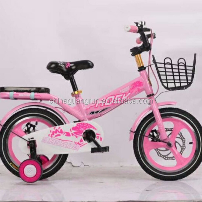 2018 new model kids bike